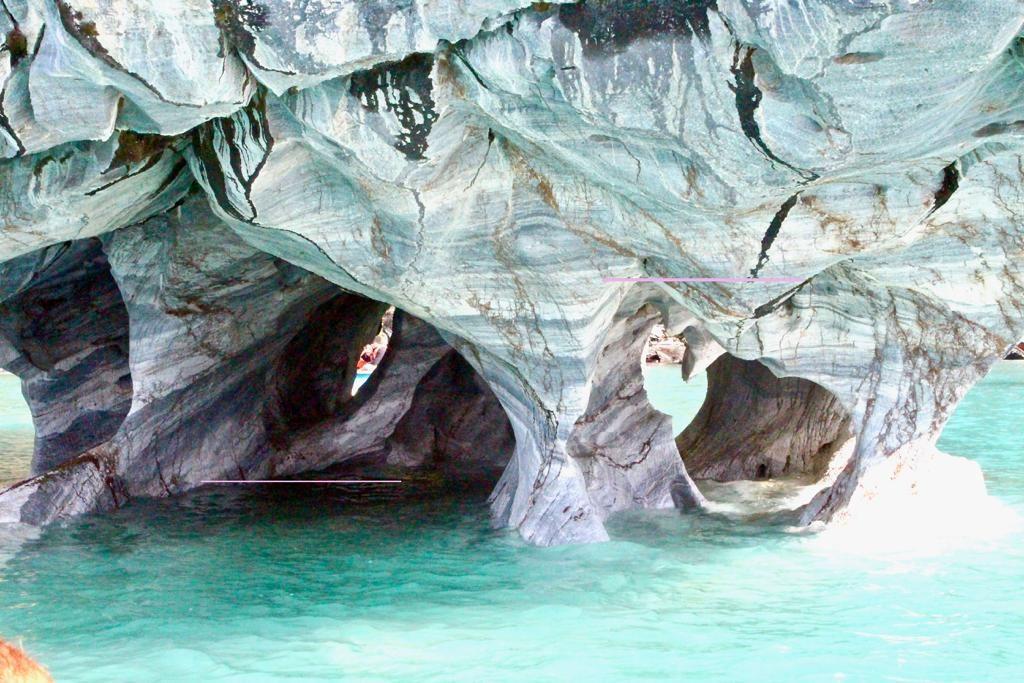 מערות השיש