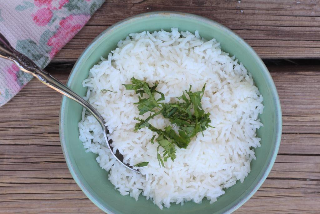 אורז עם שום דג, בחלב קוקוס ברזילאי (Moqueca)