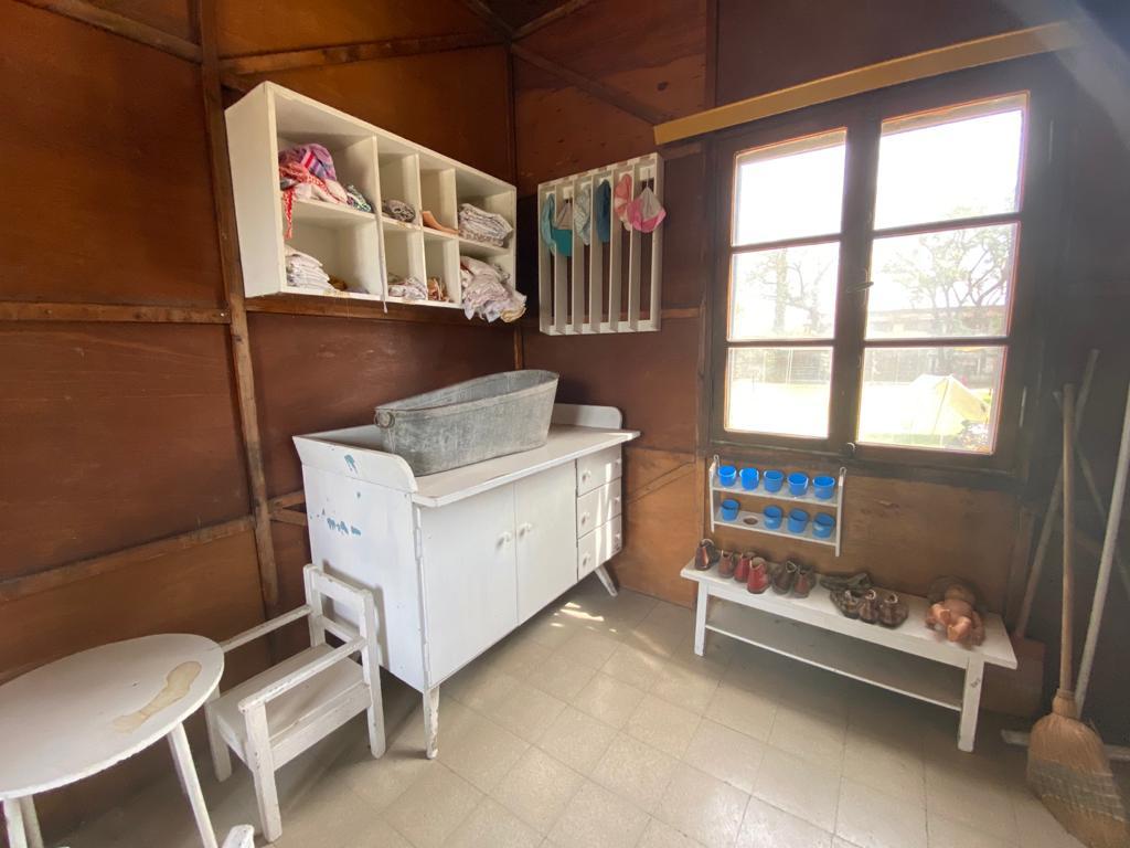 בית התינוקות